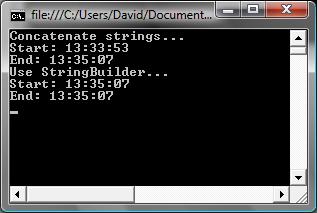 concatenation-vs-stringbuilder